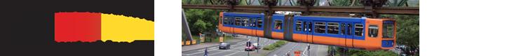 PRO Deutschland in Wuppertal