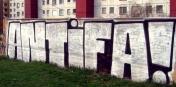 """""""Antifa"""""""