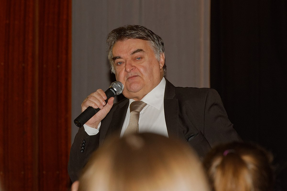 Innenminister Reul in unseliger Tradition seines abgehalfterten Amtsvorgängers