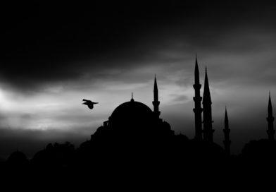 Elberfeld: Islam-Fest vertreibt Erntedankfest