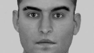 "Vohwinkel: ""Kulturbereicherer"" vergewaltigt 16-jährige"