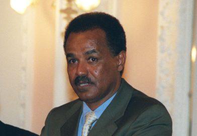 Elberfeld: Ostafrikanische Konflikte ausgetragen auf deutschem Boden