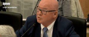 Ratsbericht 25. Februar: Brüchigkeit des politkorrekten Totschweige-Kartells