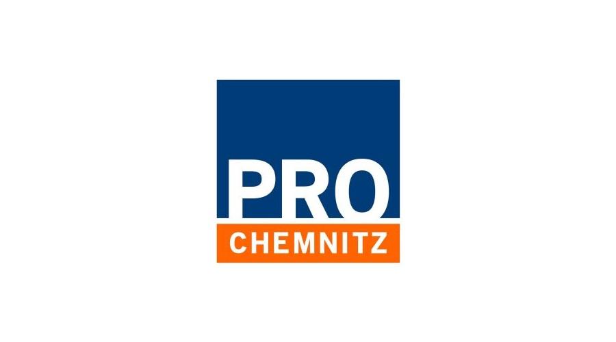 PRO Wuppertal und PRO Remscheid gratulieren Schwesterorganisation PRO Chemnitz und der Bremerhavener Wählervereinigung Bürger in Wut