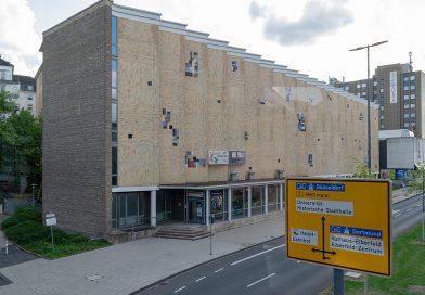 """Elberfeld: """"Wuppertaler Rundschau"""" hätschelt Vorzeige-Libanesen"""