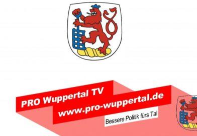 """Premiere: PRO-Wuppertal-Video über Skandal um """"Gucci-Bande"""""""