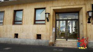 """Skandal: Kein Geld für verkrüppeltes Opfer der """"Gucci-Bande"""", aber für Klima-Hysterie!"""