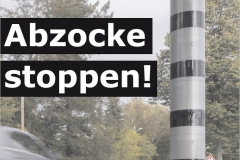 w_abzocke_stoppen