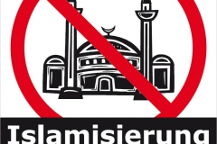 w_islamisierung_stoppen
