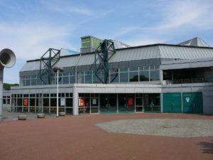 Bergischer Handball-Club 06: Armutszeugnis für die Stadtspitzen Wuppertals und Solingens