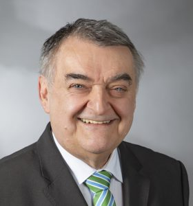 PRO Wuppertal wirkt! Ratsantrag wird von NRW-Innenministerium umgesetzt