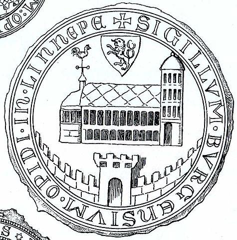 Schildbürgerstreich: Sündhaft teures Gerangel um FOC Elberfeld und DOC Remscheid-Lennep